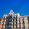 CB_Madrid08-22