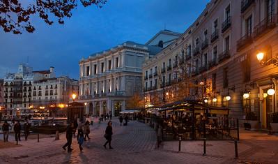 CB_Madrid12-30