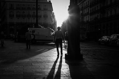 Madrid 2017#015