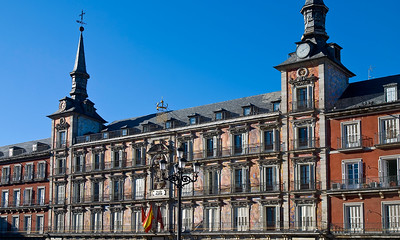 CB_Madrid08-15