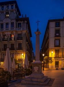 CB_Madrid12-31