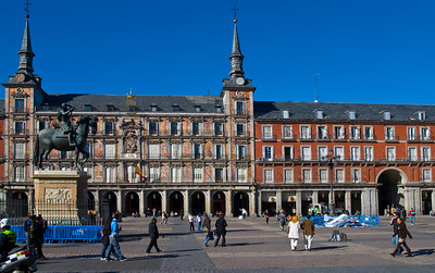 CB_Madrid08-6