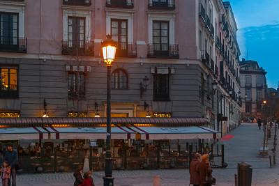 CB_Madrid12-28