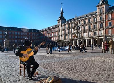 CB_Madrid08-10