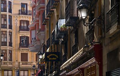 CB_Madrid08-19