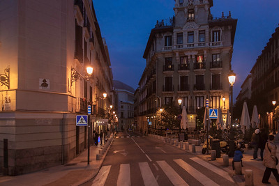CB_Madrid12-36