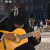 CB_Madrid08-13