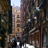 CB_Madrid08-17