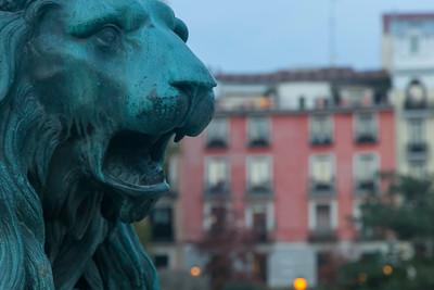 CB_Madrid12-27