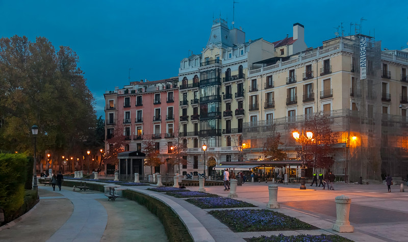 CB_Madrid12-34