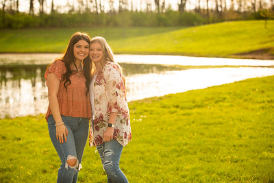 Mady and Paige Spring 2021-19