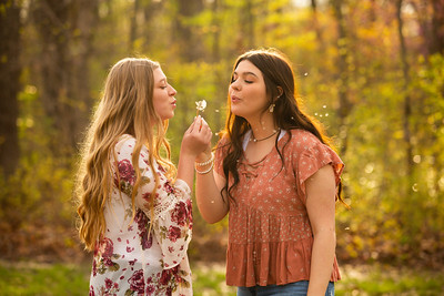 Mady and Paige Spring 2021-15