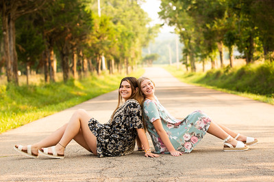 Mady and Paige Summer Session 2021-34