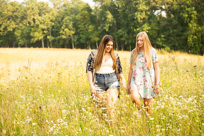 Mady and Paige Summer Session 2021-5