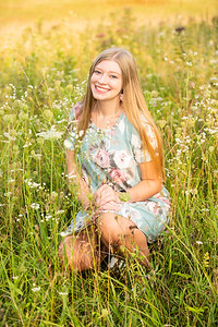 Mady and Paige Summer Session 2021-7