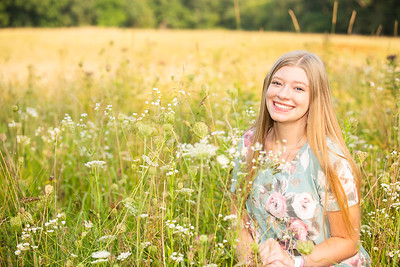 Mady and Paige Summer Session 2021-8