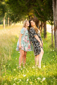 Mady and Paige Summer Session 2021-29