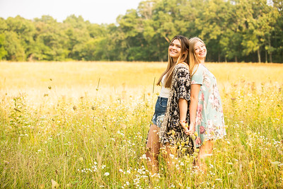 Mady and Paige Summer Session 2021-4