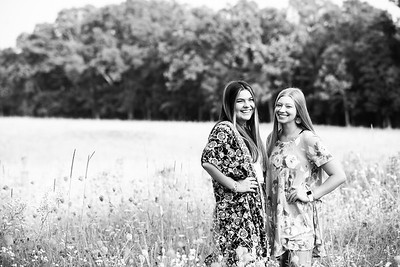 Mady and Paige Summer Session 2021-2