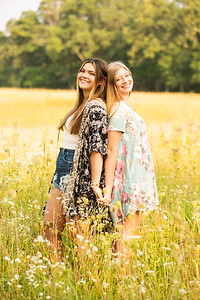 Mady and Paige Summer Session 2021-3