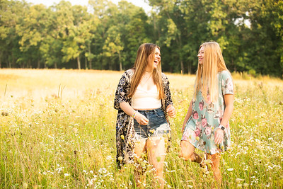Mady and Paige Summer Session 2021-6