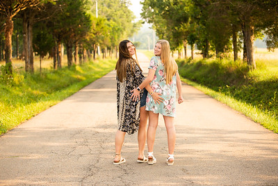 Mady and Paige Summer Session 2021-35