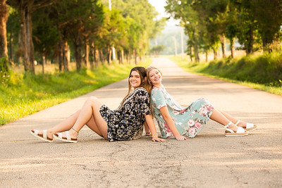 Mady and Paige Summer Session 2021-33