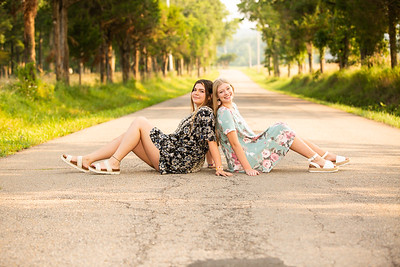 Mady and Paige Summer Session 2021-30