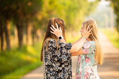 Mady and Paige Summer Session 2021-44