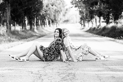 Mady and Paige Summer Session 2021-32