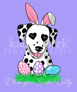 Easter Dally