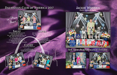 Jackie Wooden Spotter Ad2