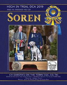 Soren Spotter ad2
