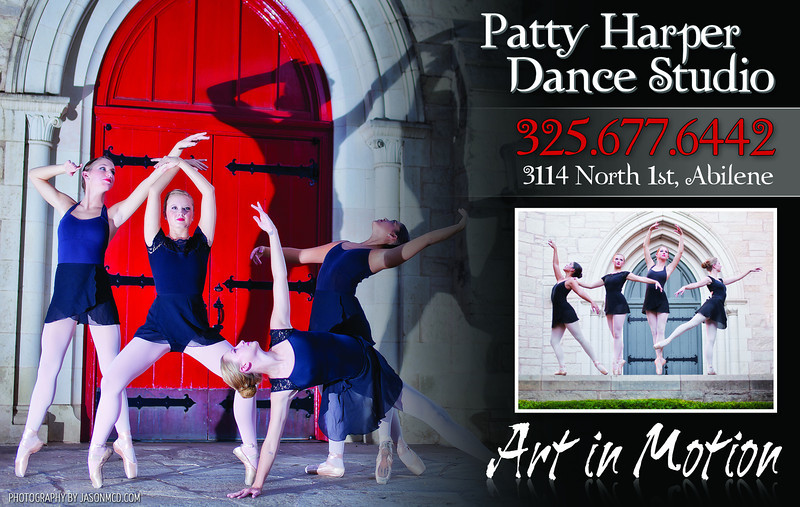 patty-harper-dance-studio