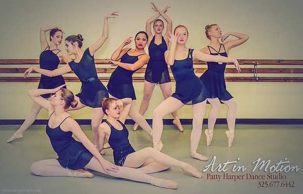 patty-harper-dance-1