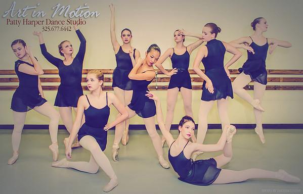 patty-harper-dance-2