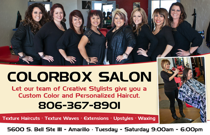 Half Page - colorbox salon - rgb