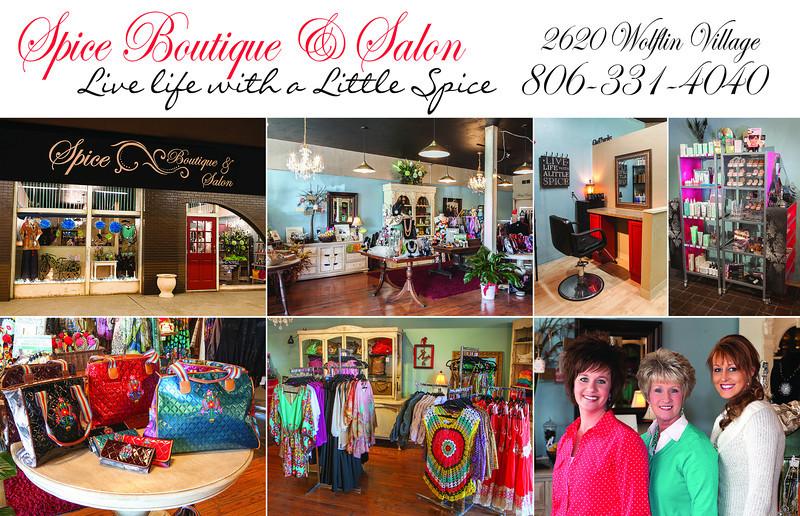 Spice Boutique Salon-rgb
