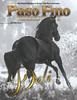 cover-Jan2013