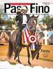 PFHW-Vol4-July-Aug2020-cover-patrona