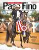 PFHW-Vol4-July-Aug2020-cover-patrona