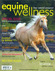 equinewellness-may08