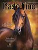 Paso Fino Horse World Magazine 2020 - Vivaldi de Besilu