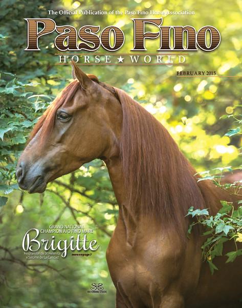 PFHW-Feb2015-cover