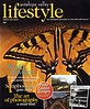 Antelope Valley Lifestyles <br /> March 2010 issue