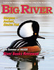 Big River Magazine (Nov/Dec 2010)