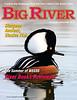 Big River Magazine (Nov/Dec 2010)