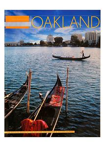 Destination Oakland