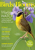 Birds and Bloooms Extra (May 2019)