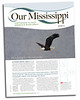 Our Mississippi (Winter 2012)